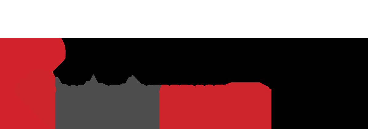 Rand Management Services